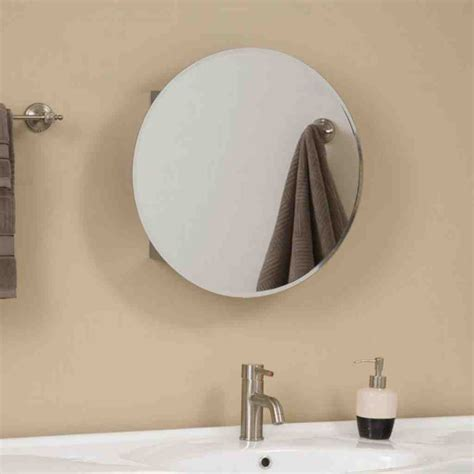 Bathroom Mirror Replacement by Bathroom Cabinet Mirror Replacement Home Furniture Design