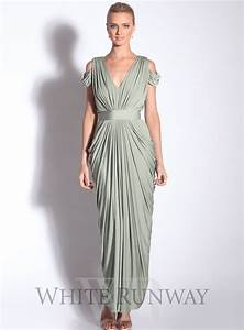 darla dress by pia gladys perey things i would love to With church dresses online