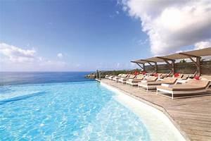 Vol Lyon Guadeloupe : h tel la toubana hotel spa sainte anne guadeloupe go voyages ~ Medecine-chirurgie-esthetiques.com Avis de Voitures