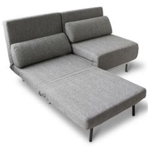 canape modulable ikea banquette canapé modulable honfleur meubles la