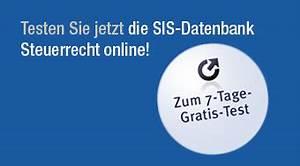 Grundsteuer Berechnen Online : neu in unserer datenbank ~ Themetempest.com Abrechnung