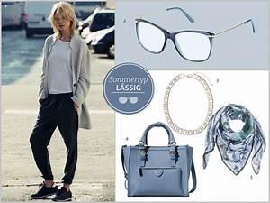 Welche Farbe Passt Zu Mint : styling tipps f r den sommertyp welche brille passt brillenstyling ~ Indierocktalk.com Haus und Dekorationen