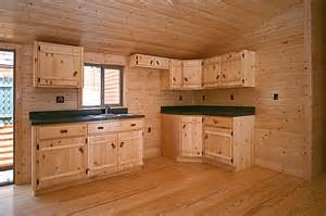 25 best ideas about rustic cabin kitchens on pinterest log cabin kitchens log cabin