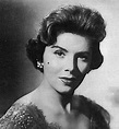 Barbara Lyon - Pictorial Press - Music, Film TV ...