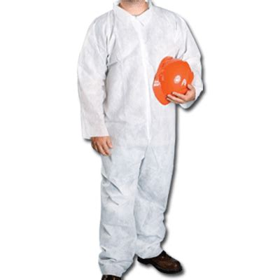 direct safety polyolefin coveralls conney safety
