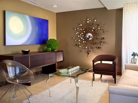 livingroom mirrors 28 unique and stunning wall mirror designs for living room