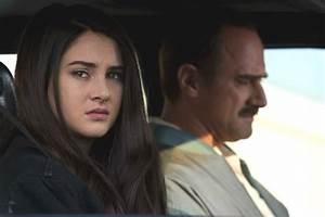 Trailer film White Bird in a Blizzard, drama con Shailene ...