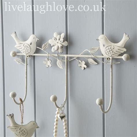 shabby chic hooks 1000 images about shabby chic hooks on pinterest shabby chic bathrooms shabby chic decor and