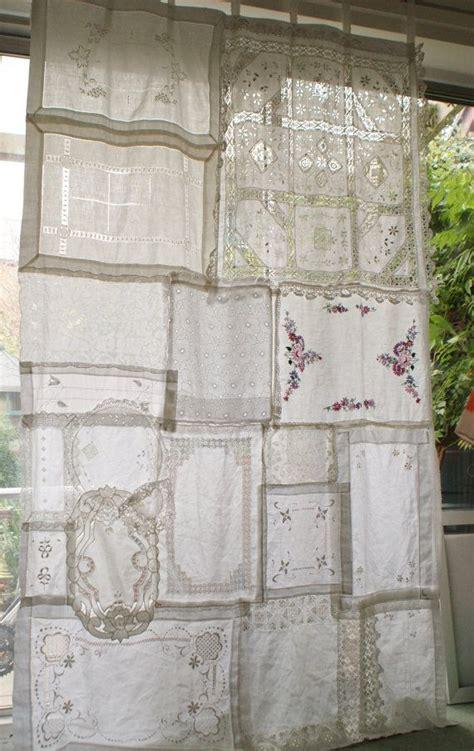 d馮lacer en cuisine les 25 meilleures idées de la catégorie rideaux shabby chic sur rideaux vintage rideaux de chambres de filles et rideaux de