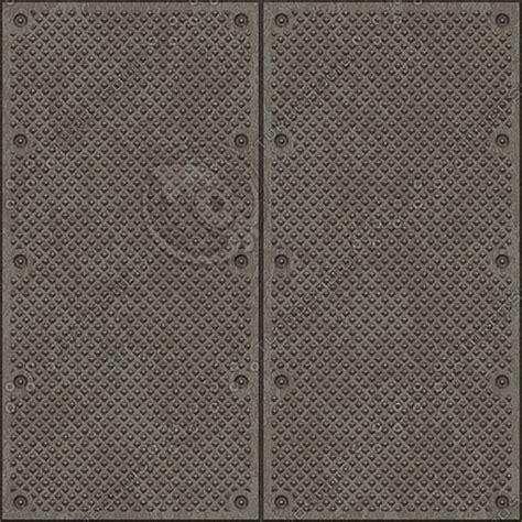 industrial floor texture texture jpg floor metal industrial