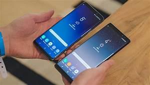 Samsung Galaxy Note 4 User Guide