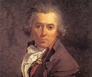 Jacques-Louis David Biography - Childhood, Life ...