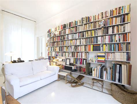 Kryptonite Libreria by K1 Libreria By Kriptonite