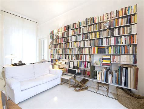 Kriptonite Libreria by K1 Libreria By Kriptonite