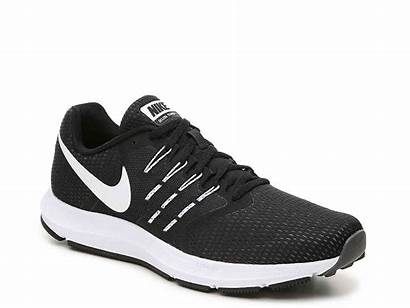 Nike Shoes Running Sneakers Mens Runners Shoe