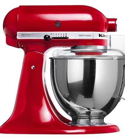 kitchenaid mixer survey worth win take could complete stand