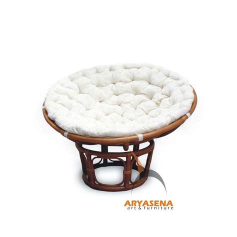 Papasan Chair Cushion Covers Australia by Papasan Chair Cushion World Market Chair Pads Cushions