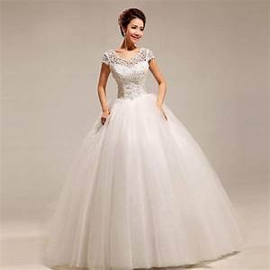 plus size princess ball gown wedding dresses pluslookeu With plus size princess wedding dresses
