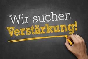 Stellenangebote Duisburg Teilzeit : stellenangebote ase dinslaken ggmbh ~ Orissabook.com Haus und Dekorationen