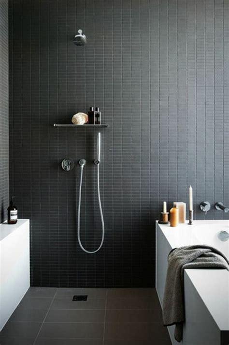 sol stratifié salle de bain la beaut 233 de la salle de bain en 44 images