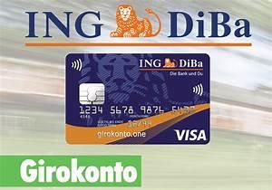 Ing Diba Visa Abrechnung : transferwise test geld g nstig ins ausland berweisen ~ Themetempest.com Abrechnung