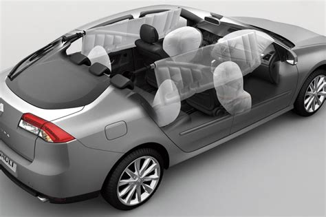 veiligheid een auto kiezen anwb