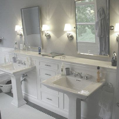 How Much Is A Pedestal Sink by Pedestal Sinks Design Ideas Pictures Remodel And