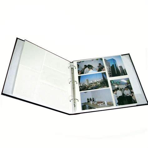 vente en ligne album photo mariage album photo 500 photos