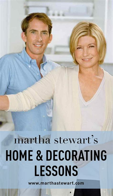 martha stewart home decor 516 best images about decor on fireplace
