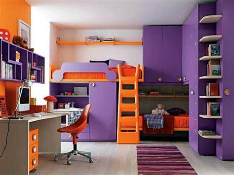 diy bedroom decor crafts for tweens bedroom