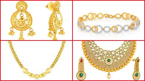 low price new arrivals from malabar gold jewellery must watch youtube