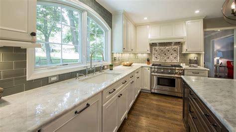 kitchen remodeling miami fl fikon construction