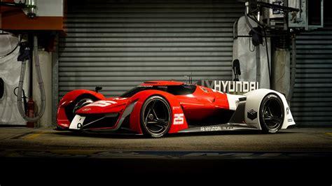 Hyundai Starex 4k Wallpapers by Hyundai N 2025 Vision Gran Turismo 4k Wallpapers Hd