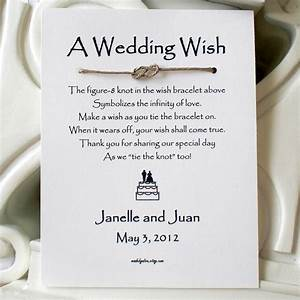 Wedding invitation sayings and quotes quotesgram for Wedding invitations with verses quotes
