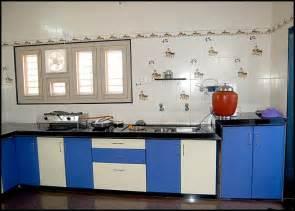 kitchen furniture price modular kitchen designs with price in mumbai