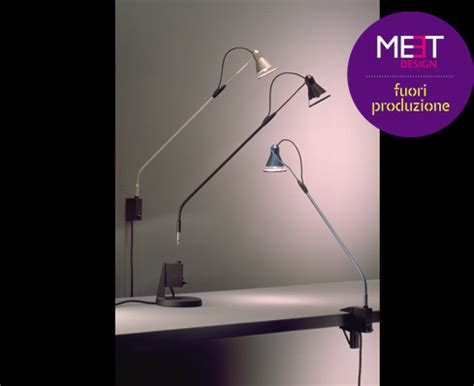 luceplan illuminazione luceplan illuminazione da tavolo livingcorriere