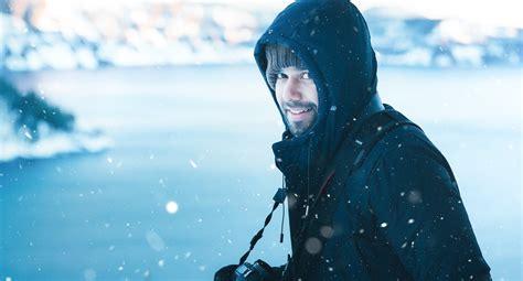 top   winter jackets   reviews