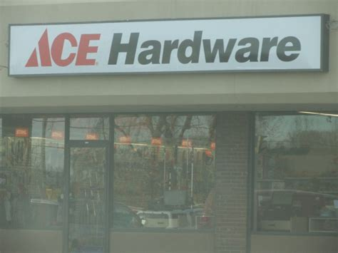 ace hardware winter garden ace hardware opened this week in rocky hill rocky hill