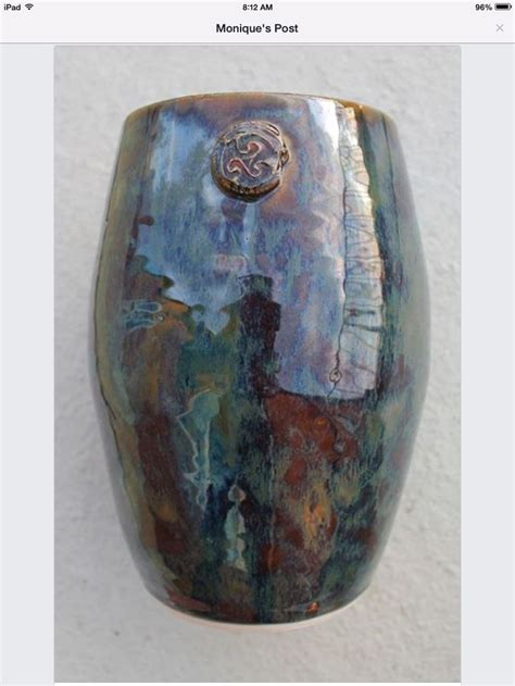 amaco underglazes 153 best glaze amaco images on amaco glazes