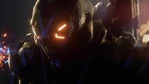 EA Confirms New Battlefield for 2018, Anthem Officially ...