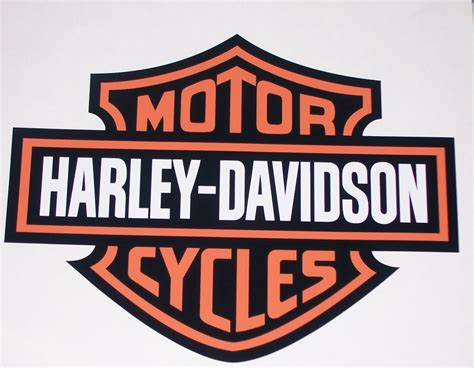 wedding backdrop manufacturers uk harley davidson bar shield color window or wall 8 x