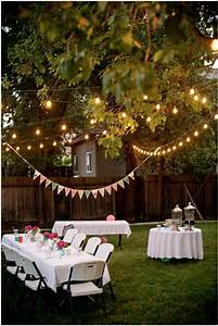 backyard party ideas for adults graduation party ideas With house party decoration ideas pinterest