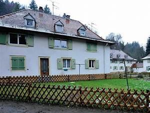 Haus Freiburg Kaufen : freiburger stadtbau soll stadtwohnungen kaufen freiburg badische zeitung ~ Buech-reservation.com Haus und Dekorationen