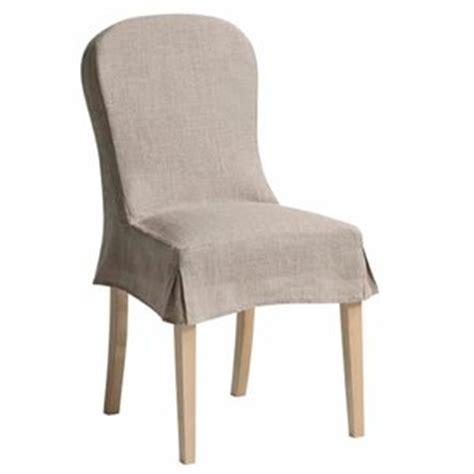 housse de chaise hauteur dossier 60 cm housse de chaise hauteur dossier 60 cm 28 images