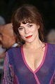 49 Hot Pictures Of Anna Friel Are Really Mesmerising And ...