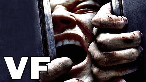 escape game bande annonce vf  thriller adolescent