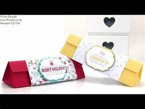 Schachteln Basteln Vorlagen : schachteln basteln f r kleine geschenke vorlagen und ideen basteln verpackung pinterest ~ Orissabook.com Haus und Dekorationen