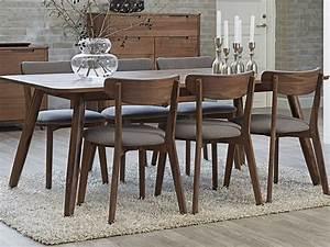 Unique, Furniture, Tahoe, 60, U0026, 39, U0026, 39, Wide, Rectangular, Dining, Table
