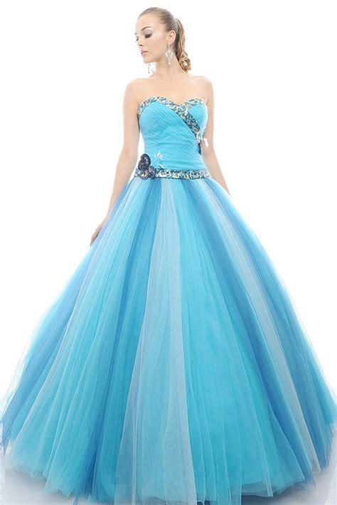 Disney blue princess dresses   BakuLand   Women & Man fashion blog