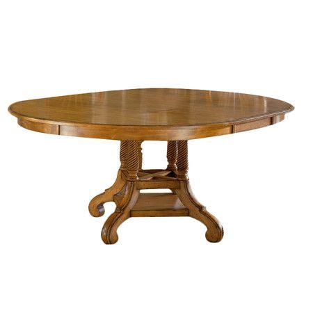 zealand pine wood dining table hand rubbed